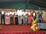 Cultural Programme in the context of Independence Day Celebration